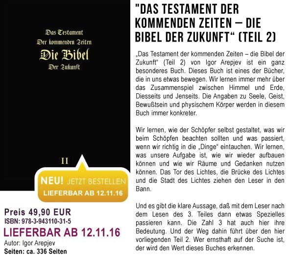 bible2a-newsletter